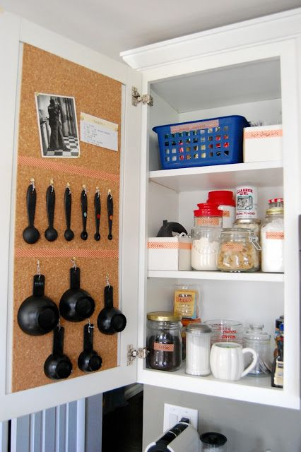 how to organize your home, how to organize your kitchen, kitchen organization, household items, gadgets,