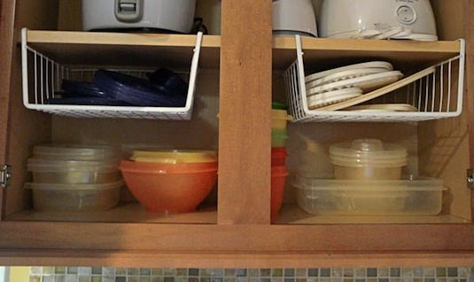 How To Organize Your Home, How To Organize Your Kitchen, Kitchen  Organization, Household