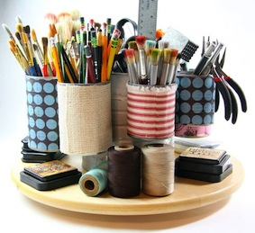 25+ Creative Craft Ideas For Adults