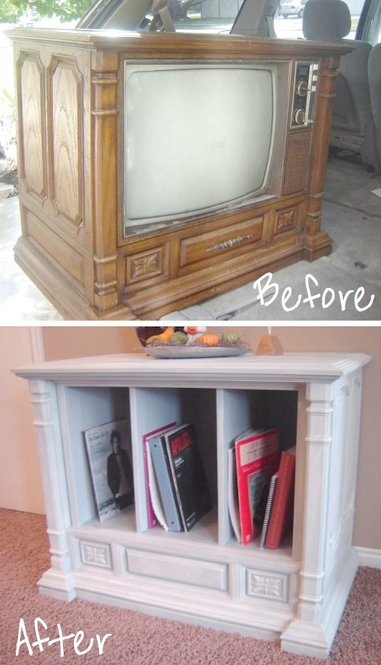 20 Easy Creative Furniture Hacks With Pictures