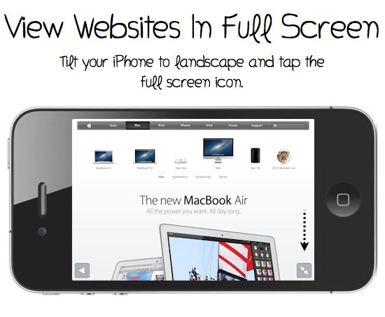 20 Awesome iPhone Tips and Tricks (with photo tutorials)