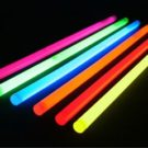 20 Awesome Glow Stick Ideas & Crafts (with pictures)
