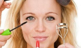 Makeup tips nobody ever told you about.