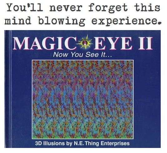 50 Signs That You Grew Up In The 90's