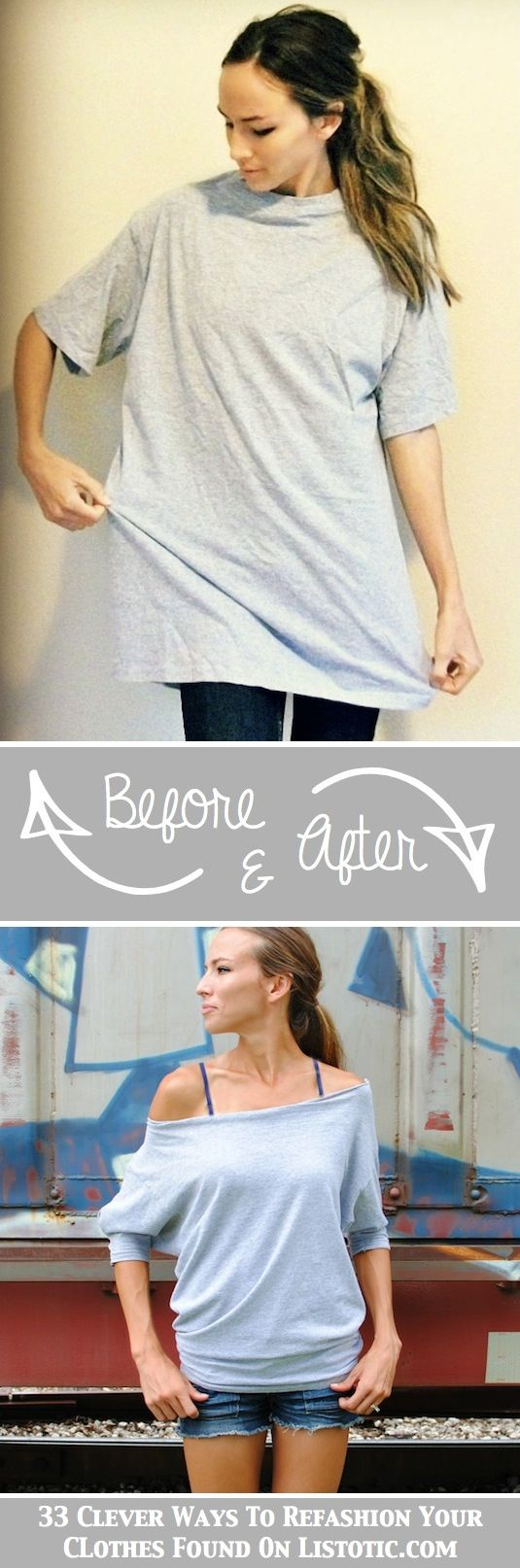 The Best Customize Clothes