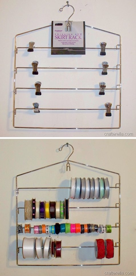 50 Genius Storage Ideas (all Very Cheap And Easy!) Great For Organizing And