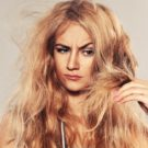 20 Of The Best Hair Tips You Will Ever Read