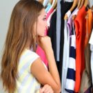 31 Clothing Tips and Tricks Every Girl Should Know!