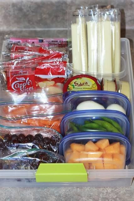 Keep a separate section in the your refrigerator and cabinets that is just for you! Weight loss tips and motivation for women and teens! Lose that belly and develop a fitness plan that works for you! You won't believe your before and after (mentally and physically). Whether you want to lose it fast or over time, these tips will help you get there. Listotic.com