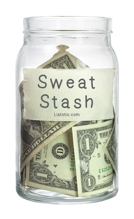 Weight Loss Motivational Jar -- Weight loss tips and motivation for women and teens! Lose that belly and develop a fitness plan that works for you! You won't believe your before and after (mentally and physically). Whether you want to lose it fast or over time, these tips will help you get there. Listotic.com