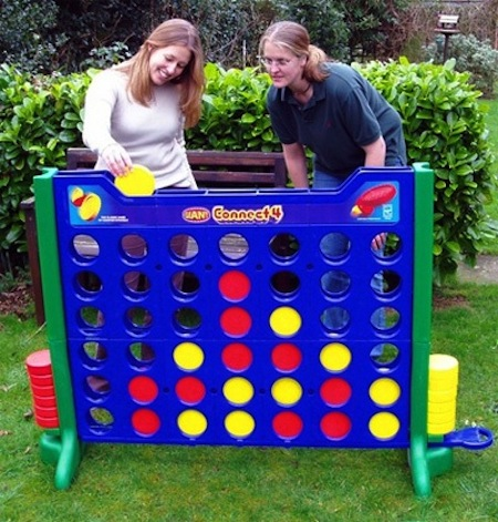 32 Of The Best Backyard Games You Will Ever Play