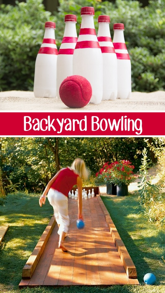 11 Outdoor Games for Backyard Fun {All Summer Long}| Outdoor Games for Kids, Games for Kids, Summer Games for Kids, Kid Stuff, Kids Activities, Summer Activities for Kids, Backyard fun for Kids, Kids Activities, Popular Pin