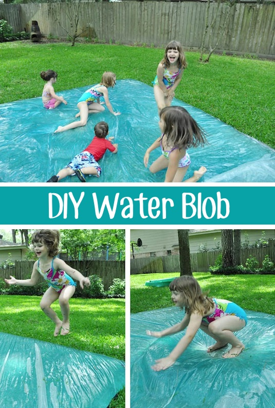 fun crafts diy 10 fun backyard play space ideas for kids by jen