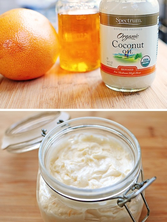 35 Easy DIY Gift Ideas That People Actually Want   body butter  You LPGIvLI1