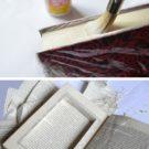 Secret Stash gift idea.
