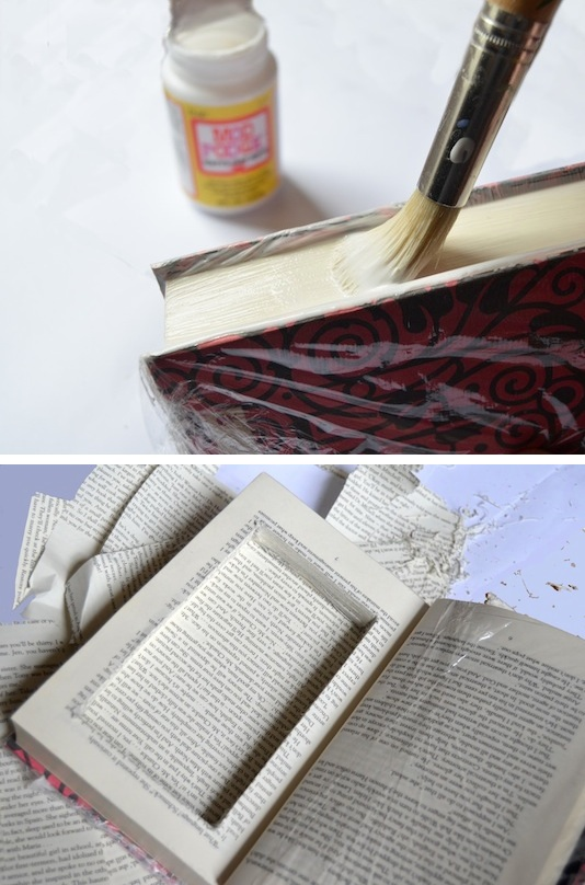 35 Easy Diy Gift Ideas Everyone Will Love With Pictures