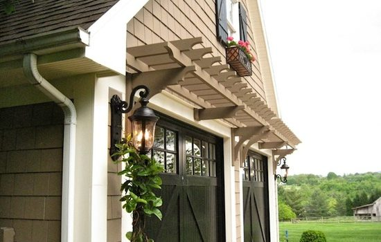 17 Easy Curb Appeal Ideas Anyone Can Do