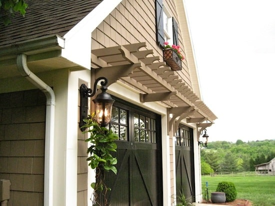 17 Easy And Cheap Curb Appeal Ideas Anyone Can Do On A