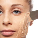 20 Beauty Mistakes You Didn't Know You Were Making