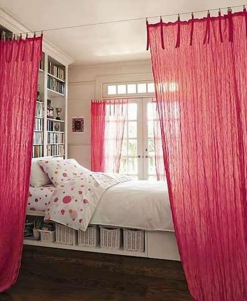 Sufey Home Decor Beddings Home Decor