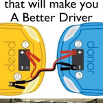 10 Helpful Tips That Will Make You A Better Driver