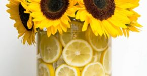 13 Clever Flower Arrangement Tips & Tricks