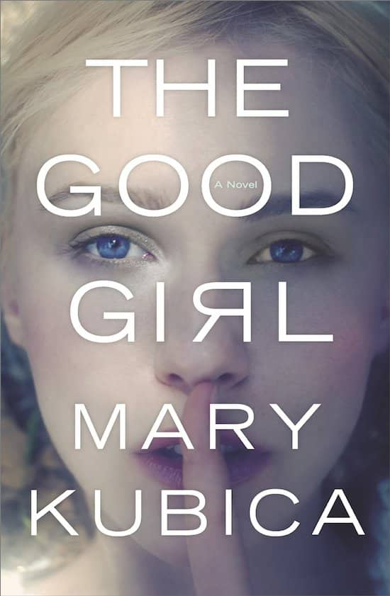 Spectacular books that every Gone Girl fan will LOVE!
