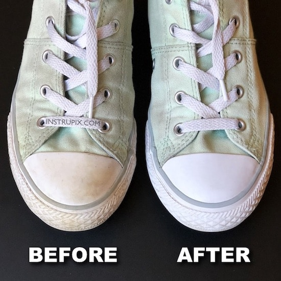 2793f7355250ef 5 Cool Ways To Tie Your Shoes (easy   fun!)