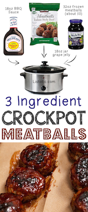 3-Ingredients-Crockpot-Meatball-Appetizer