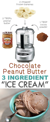 3-Ingredient-Chocolate-Peanut-Butter-Ice-Cream