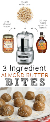 3-Ingredient-Almond-Butter-Bites