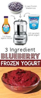 3-ingredient-blueberry-frozen-yogurt