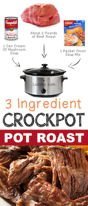 3-Ingredient-Pot-Roast
