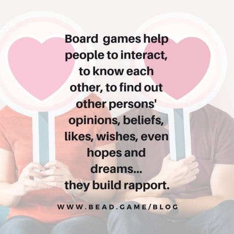 cheap date nights at home can be fun and exciting with board games or cards