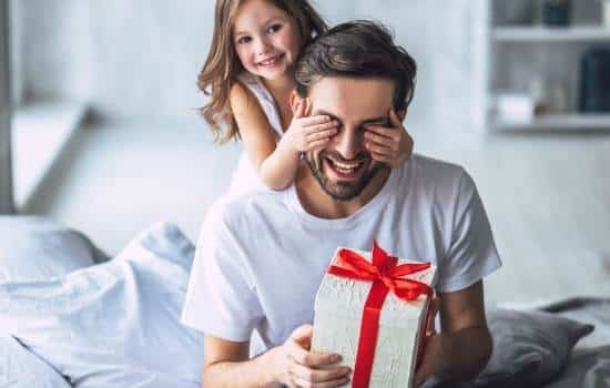 Ultimate guide to Gift Ideas for Father's Day ⋆ Listotic